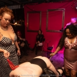Club-Black-Whip-06-09-19-1