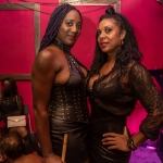 Club-Black-Whip-06-09-19-113