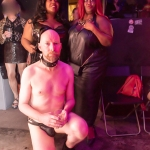 Club-Black-Whip-06-09-19-70
