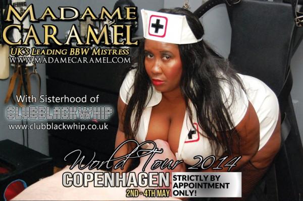 World-Tour-2014-Copenhagen